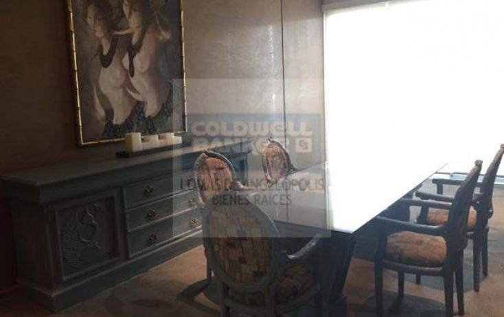 Foto de departamento en renta en zeta del cochero, las palmas, puebla, puebla, 1364255 no 13