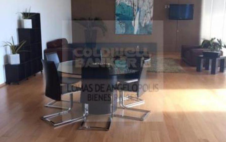 Foto de departamento en renta en zeta del cochero, las palmas, puebla, puebla, 1364255 no 15