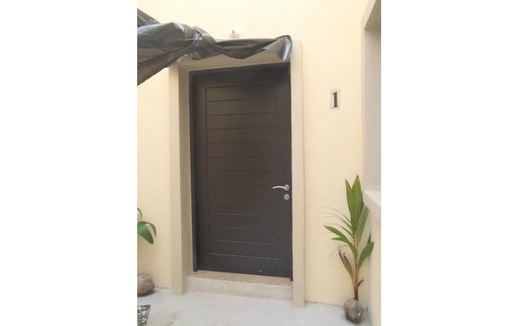 Foto de casa en condominio en venta en zeus, el hujal, zihuatanejo de azueta, guerrero, 405479 no 01