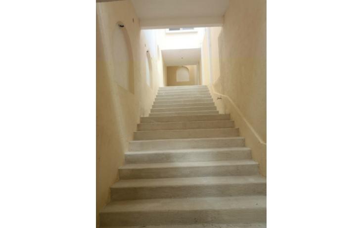 Foto de casa en condominio en venta en zeus, el hujal, zihuatanejo de azueta, guerrero, 405479 no 02
