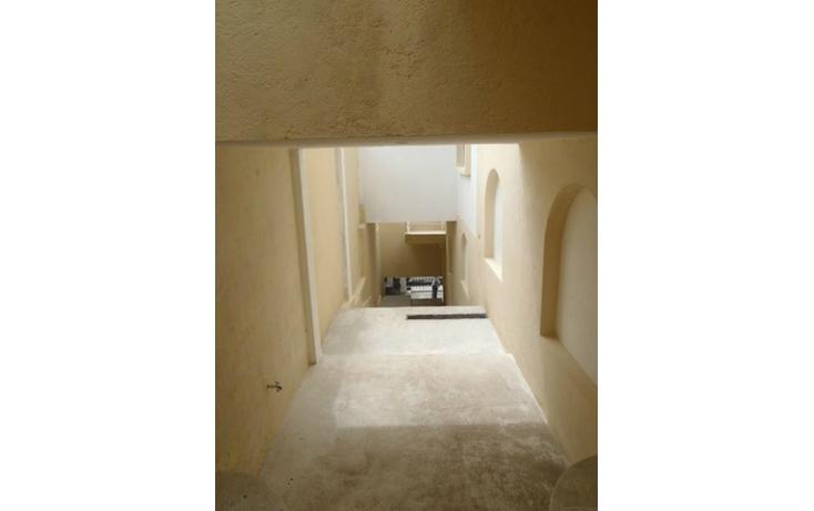 Foto de casa en condominio en venta en zeus, el hujal, zihuatanejo de azueta, guerrero, 405479 no 03