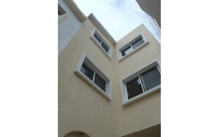 Foto de casa en condominio en venta en zeus, el hujal, zihuatanejo de azueta, guerrero, 405479 no 04