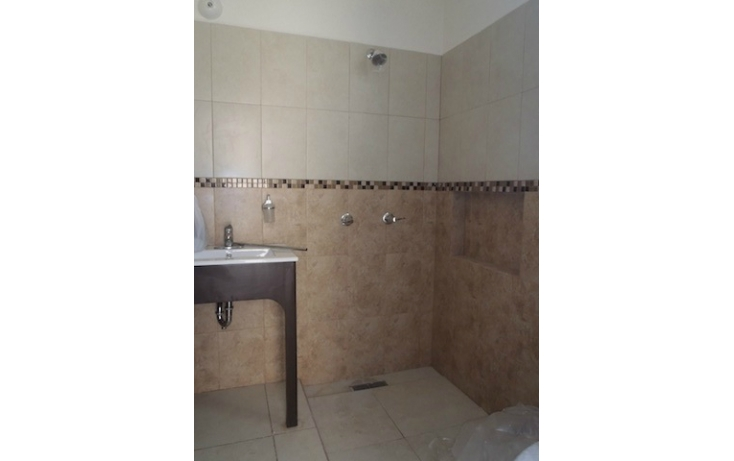Foto de casa en condominio en venta en zeus, el hujal, zihuatanejo de azueta, guerrero, 405479 no 05
