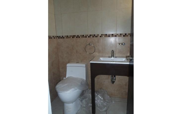 Foto de casa en condominio en venta en zeus, el hujal, zihuatanejo de azueta, guerrero, 405479 no 06