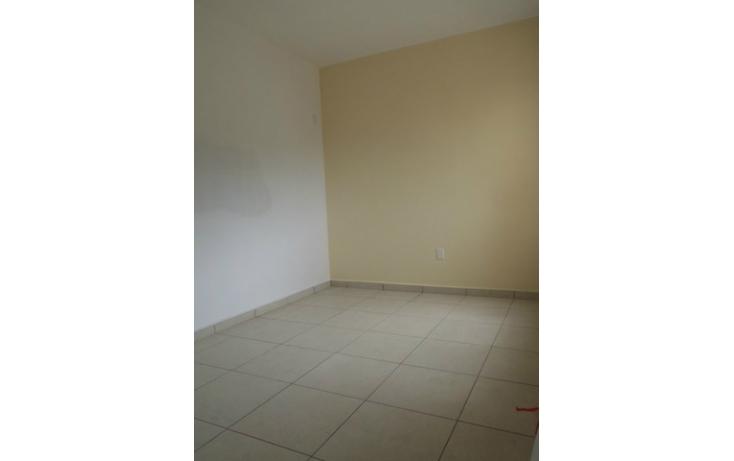 Foto de casa en condominio en venta en zeus, el hujal, zihuatanejo de azueta, guerrero, 405479 no 07