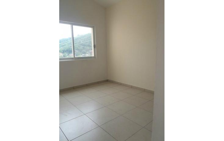 Foto de casa en condominio en venta en zeus, el hujal, zihuatanejo de azueta, guerrero, 405479 no 08