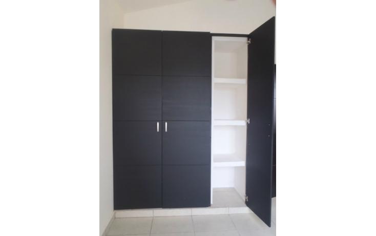 Foto de casa en condominio en venta en zeus, el hujal, zihuatanejo de azueta, guerrero, 405479 no 09
