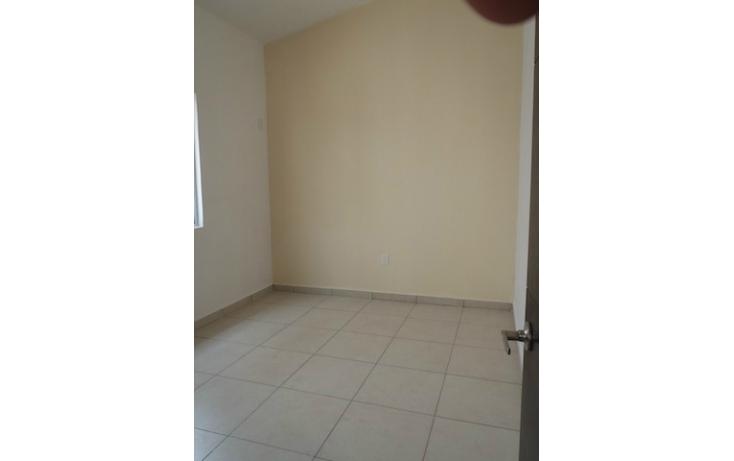Foto de casa en condominio en venta en zeus, el hujal, zihuatanejo de azueta, guerrero, 405479 no 10
