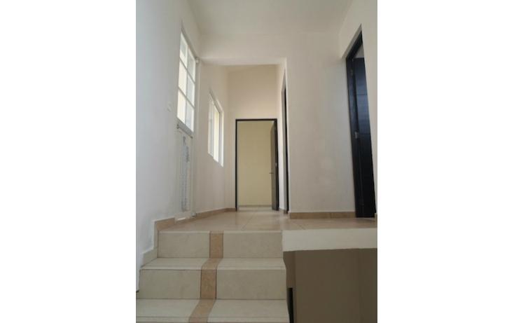 Foto de casa en condominio en venta en zeus, el hujal, zihuatanejo de azueta, guerrero, 405479 no 11