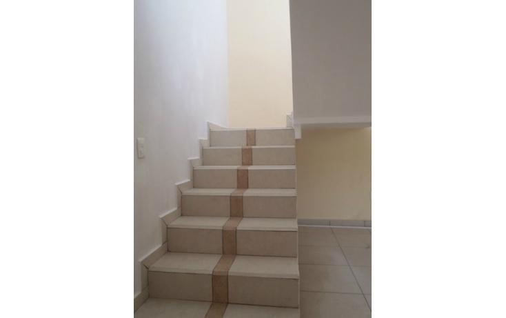 Foto de casa en condominio en venta en zeus, el hujal, zihuatanejo de azueta, guerrero, 405479 no 12