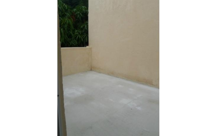 Foto de casa en condominio en venta en zeus, el hujal, zihuatanejo de azueta, guerrero, 405479 no 13