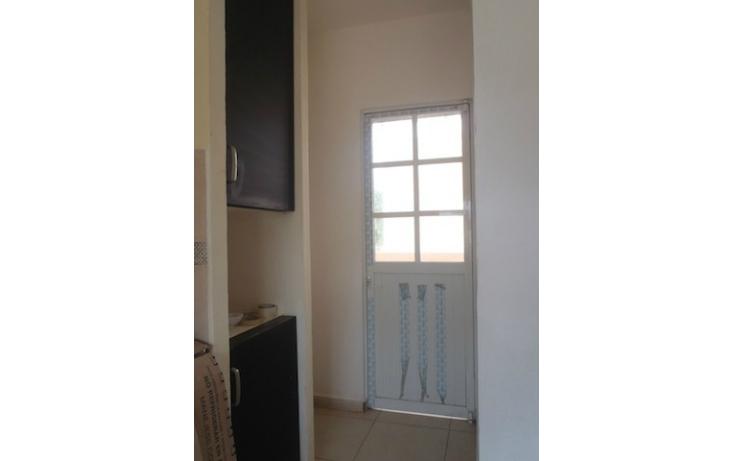 Foto de casa en condominio en venta en zeus, el hujal, zihuatanejo de azueta, guerrero, 405479 no 14