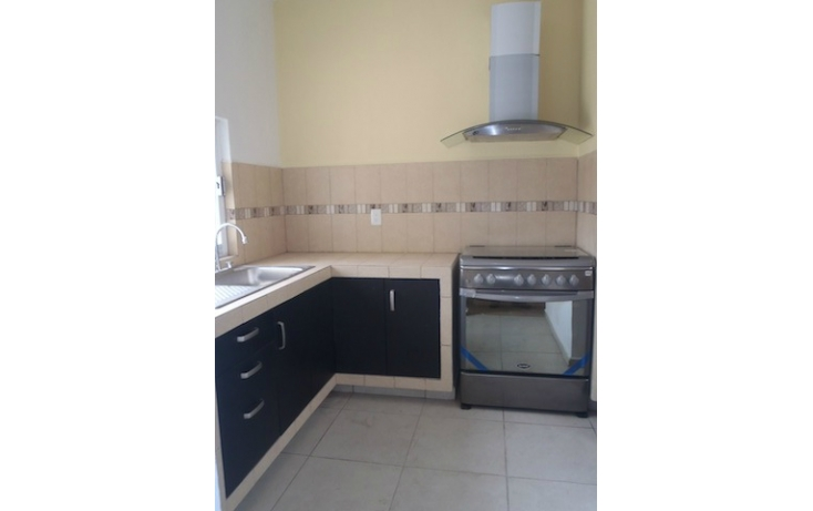 Foto de casa en condominio en venta en zeus, el hujal, zihuatanejo de azueta, guerrero, 405479 no 15