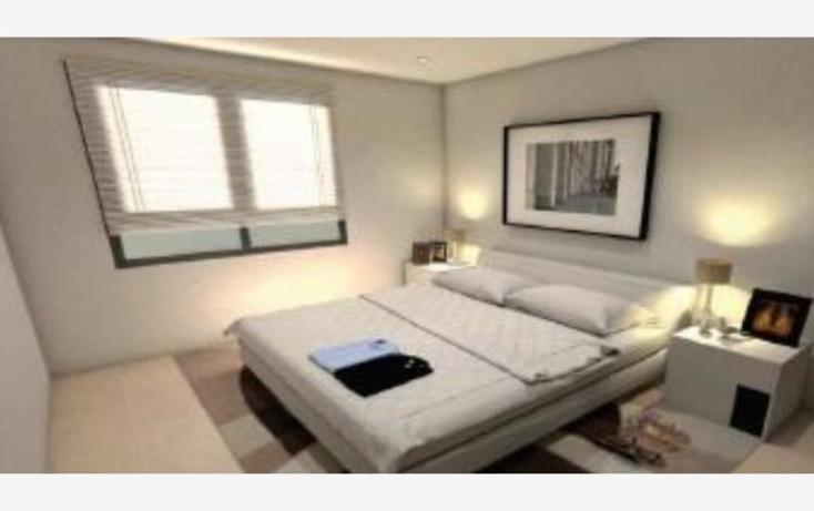Foto de departamento en venta en zibata 0, desarrollo habitacional zibata, el marqués, querétaro, 4262271 No. 03