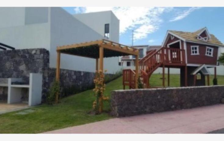 Foto de departamento en venta en zibata 0, desarrollo habitacional zibata, el marqués, querétaro, 4262271 No. 06