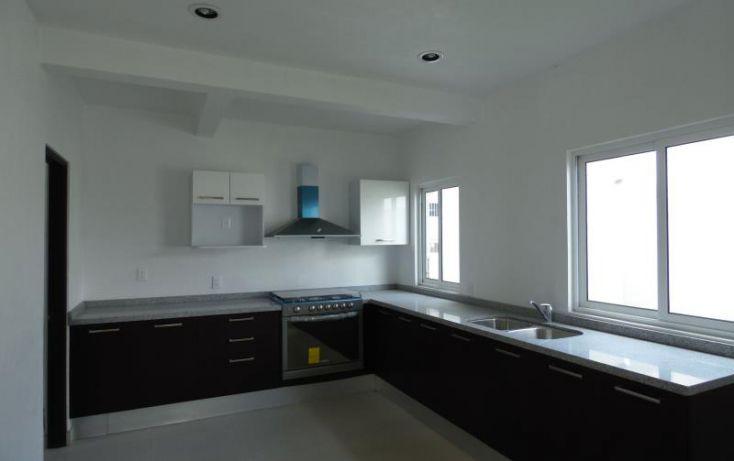 Foto de casa en venta en zibatá, desarrollo habitacional zibata, el marqués, querétaro, 1395213 no 03