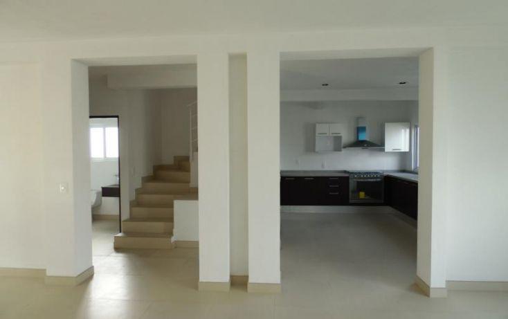 Foto de casa en venta en zibatá, desarrollo habitacional zibata, el marqués, querétaro, 1395213 no 04