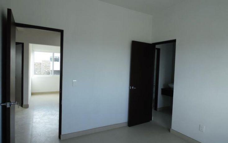 Foto de casa en venta en zibatá, desarrollo habitacional zibata, el marqués, querétaro, 1395213 no 05