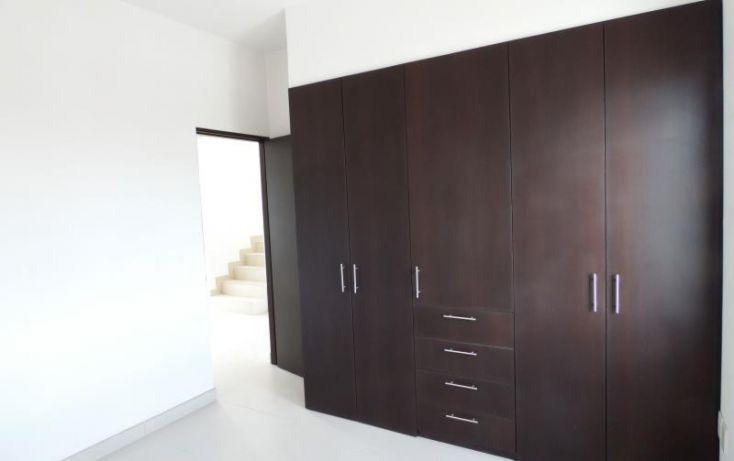 Foto de casa en venta en zibatá, desarrollo habitacional zibata, el marqués, querétaro, 1395213 no 08