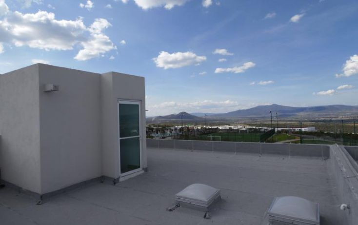 Foto de casa en venta en zibatá, desarrollo habitacional zibata, el marqués, querétaro, 1395213 no 10