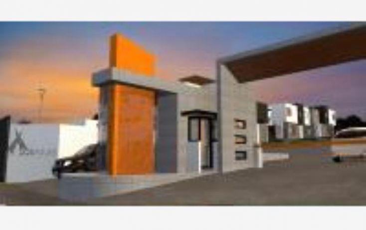 Foto de casa en venta en zibata, desarrollo habitacional zibata, el marqués, querétaro, 1730418 no 05