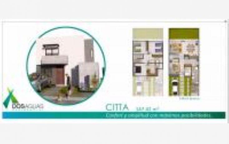 Foto de casa en venta en zibata, desarrollo habitacional zibata, el marqués, querétaro, 1730656 no 02