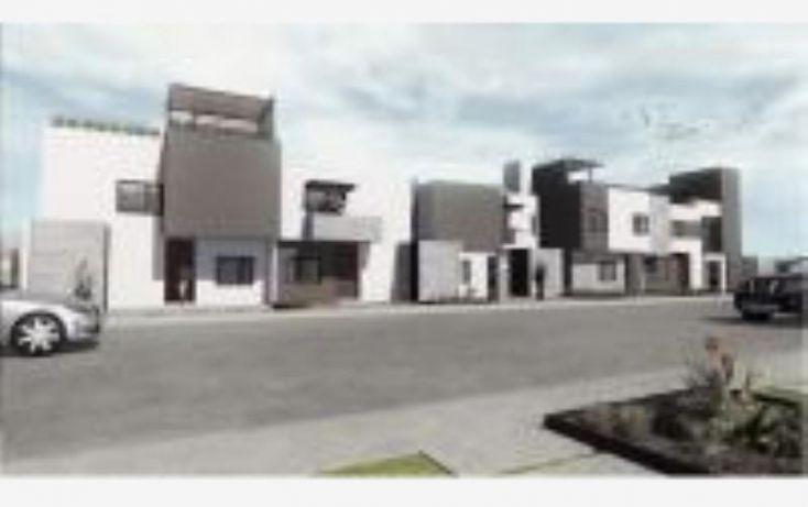Foto de casa en venta en zibata, desarrollo habitacional zibata, el marqués, querétaro, 1730656 no 06