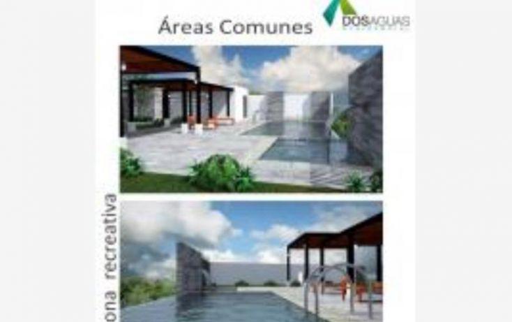 Foto de casa en venta en zibata, desarrollo habitacional zibata, el marqués, querétaro, 1730656 no 07