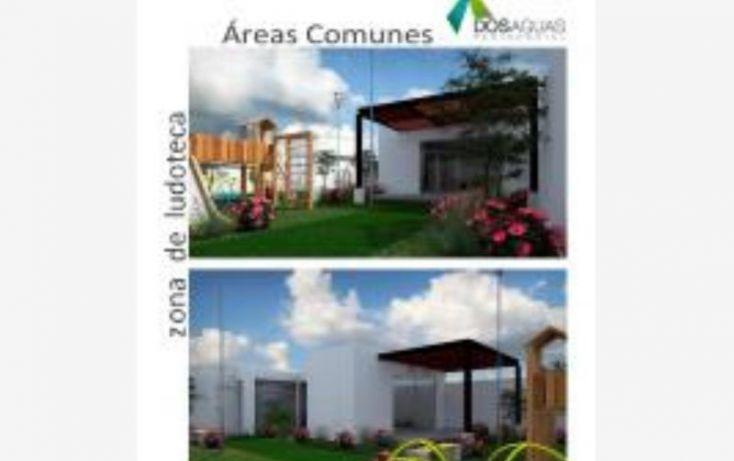 Foto de casa en venta en zibata, desarrollo habitacional zibata, el marqués, querétaro, 1730656 no 08