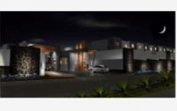 Foto de casa en venta en zibata, desarrollo habitacional zibata, el marqués, querétaro, 1730656 no 09