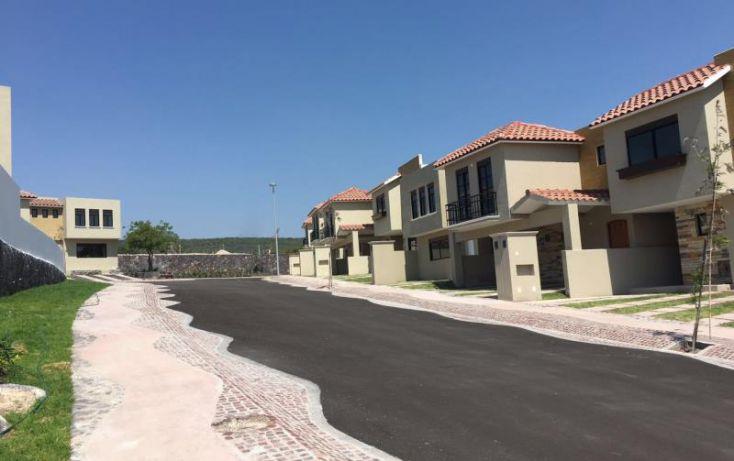 Foto de casa en venta en zibata, desarrollo habitacional zibata, el marqués, querétaro, 1804912 no 01