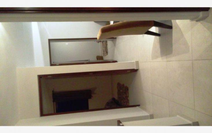 Foto de casa en venta en zibata, desarrollo habitacional zibata, el marqués, querétaro, 1804912 no 06