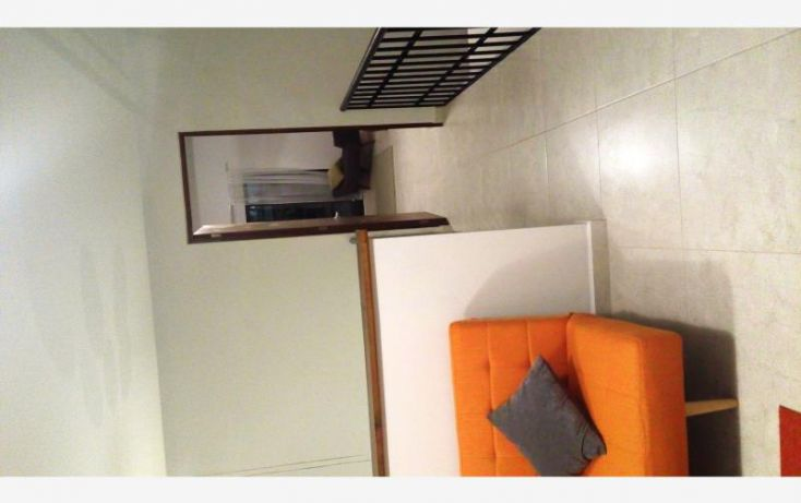 Foto de casa en venta en zibata, desarrollo habitacional zibata, el marqués, querétaro, 1804912 no 08