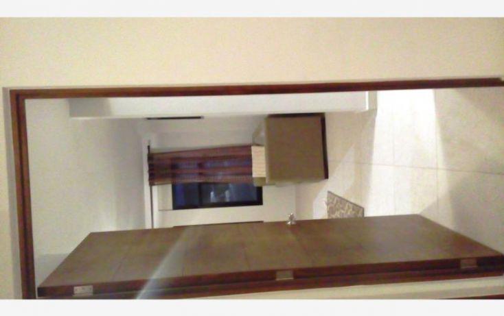 Foto de casa en venta en zibata, desarrollo habitacional zibata, el marqués, querétaro, 1804912 no 09
