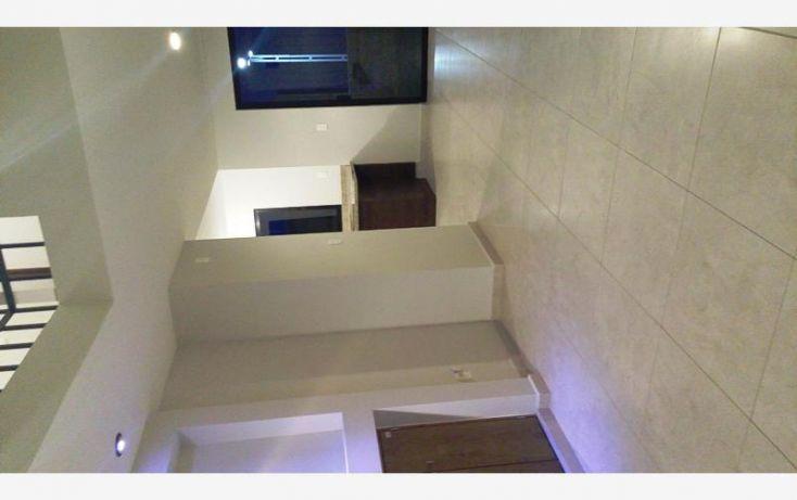 Foto de casa en venta en zibata, desarrollo habitacional zibata, el marqués, querétaro, 1804912 no 10