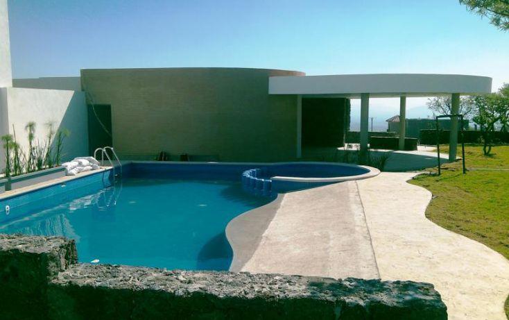 Foto de casa en venta en zibata, desarrollo habitacional zibata, el marqués, querétaro, 1804912 no 11