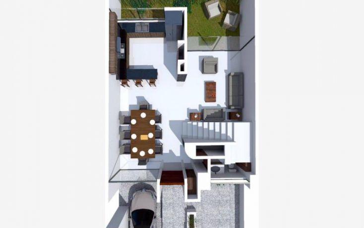 Foto de casa en venta en zibata, la laborcilla, el marqués, querétaro, 1936110 no 02