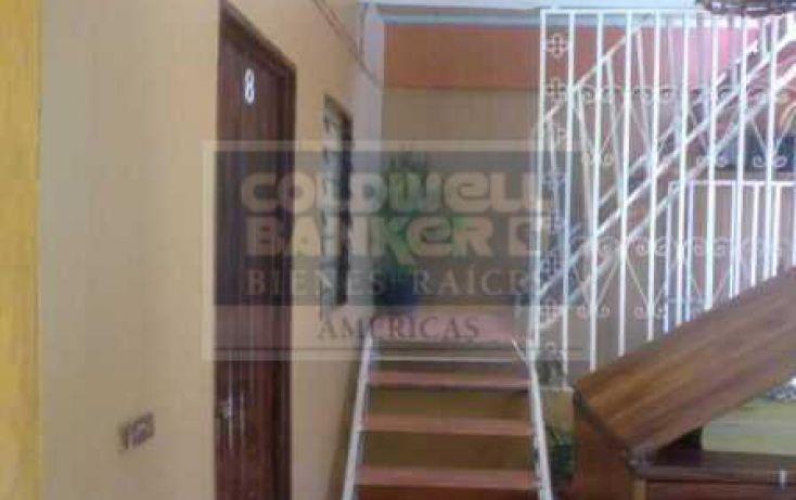 Foto de edificio en venta en zihuatanejo centro 1, el hujal, zihuatanejo de azueta, guerrero, 317924 no 05