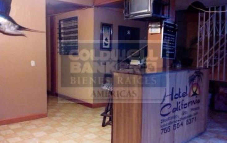 Foto de edificio en venta en zihuatanejo centro 1, zihuatanejo (ixtapa-zihuatanejo), zihuatanejo de azueta, guerrero, 317924 No. 02