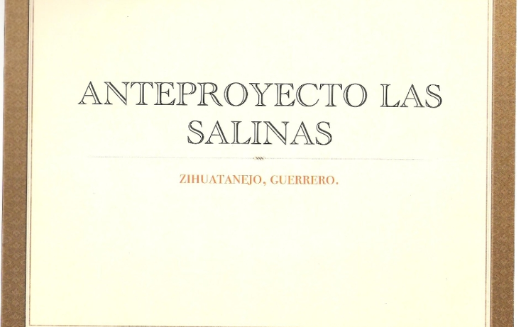 Foto de terreno comercial en venta en  , zihuatanejo centro, zihuatanejo de azueta, guerrero, 1249027 No. 01