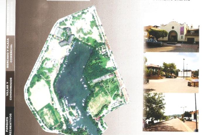Foto de terreno comercial en venta en  , zihuatanejo centro, zihuatanejo de azueta, guerrero, 1249027 No. 03