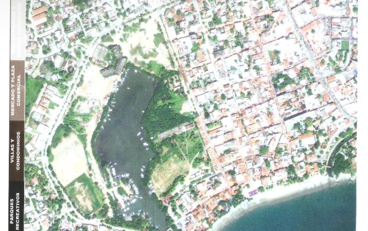 Foto de terreno comercial en venta en  , zihuatanejo centro, zihuatanejo de azueta, guerrero, 1249027 No. 04