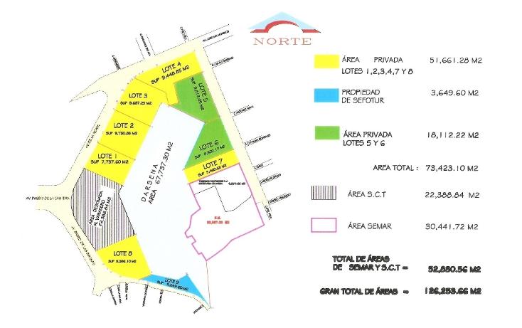 Foto de terreno comercial en venta en  , zihuatanejo centro, zihuatanejo de azueta, guerrero, 1249027 No. 09