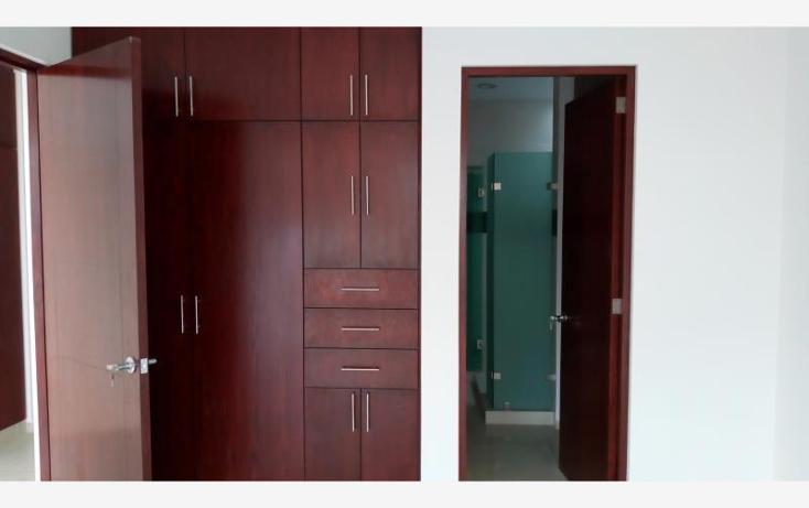 Foto de departamento en venta en zima 1, desarrollo habitacional zibata, el marqués, querétaro, 4490564 No. 03