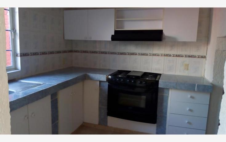 Foto de departamento en venta en zima 1, desarrollo habitacional zibata, el marqués, querétaro, 4490564 No. 04