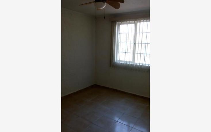 Foto de departamento en venta en zima 1, desarrollo habitacional zibata, el marqués, querétaro, 4490564 No. 05