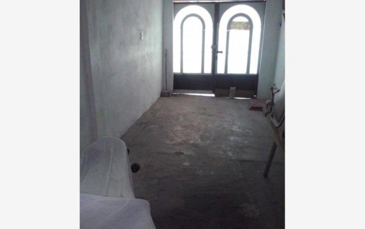Foto de casa en venta en zimapan 00, santa maría tulpetlac, ecatepec de morelos, méxico, 802429 No. 09