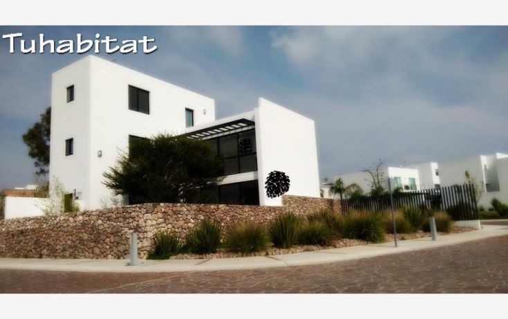 Foto de casa en venta en zimapan 1, alameda, querétaro, querétaro, 1479983 no 01