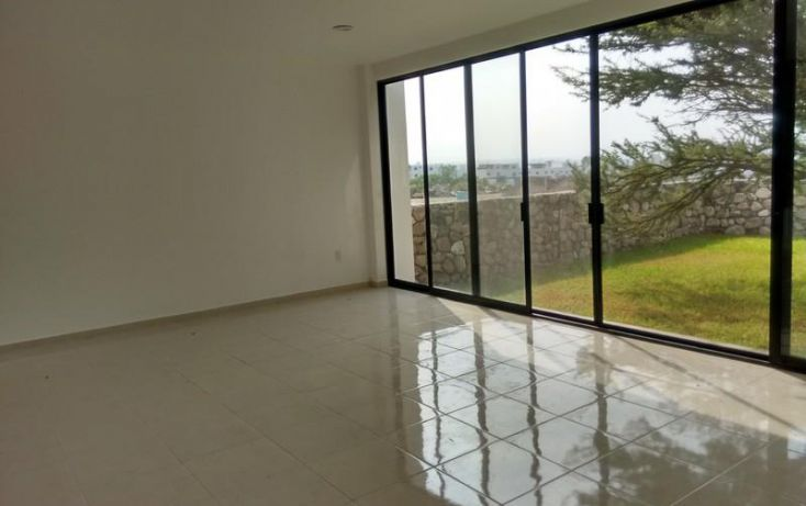 Foto de casa en venta en zimapan 1, alameda, querétaro, querétaro, 1479983 no 02