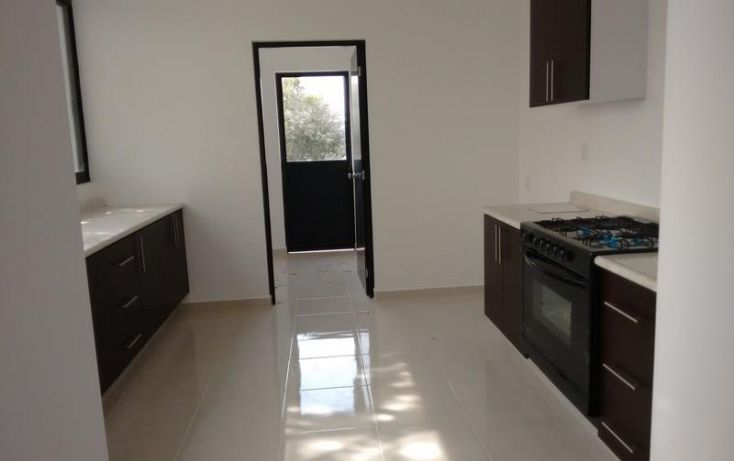 Foto de casa en venta en zimapan 1, alameda, querétaro, querétaro, 1479983 no 03